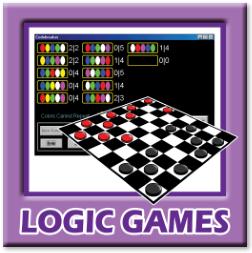 Logic Games