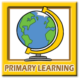 Primary Learning