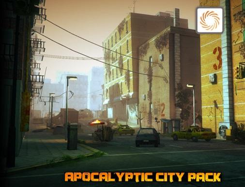 Unity 3D C# EXTREME Action Adventure Game Development Tutorial