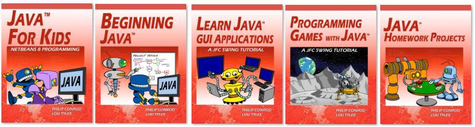 Simple Java Pizza Order Program