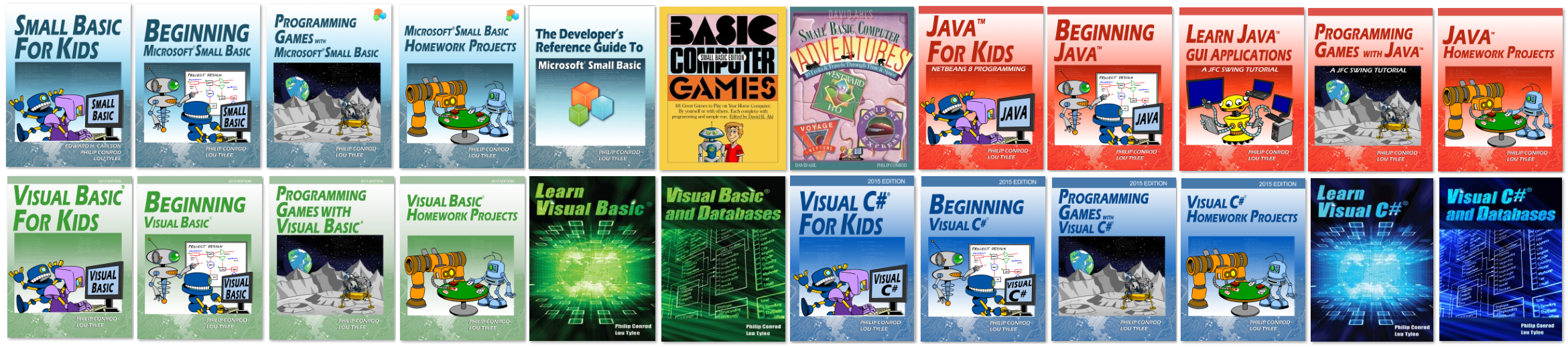 About us computer science for kids by kidware software kidware baditri Images
