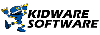 Kidware Software