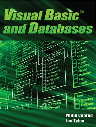 Visual Basic - Kidware Software