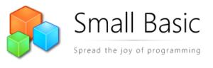 sb_logo-spreadthejoyofprogramming.png