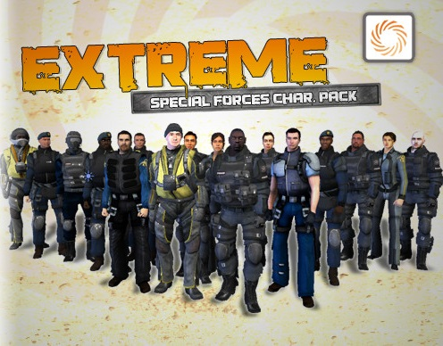 Extreme-Apocalytic-Adventure-Special-Forces-Character-Pack-Vertigo-Games-and-Kidware-Software-LLC-0.jpg