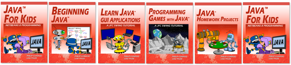 Java-Programming-Tutorials-Kidware-Software-Computer-Science-For-Kids-Philip-Conrod-and-Lou-Tylee-Kidware-Software-Small-Banner-6